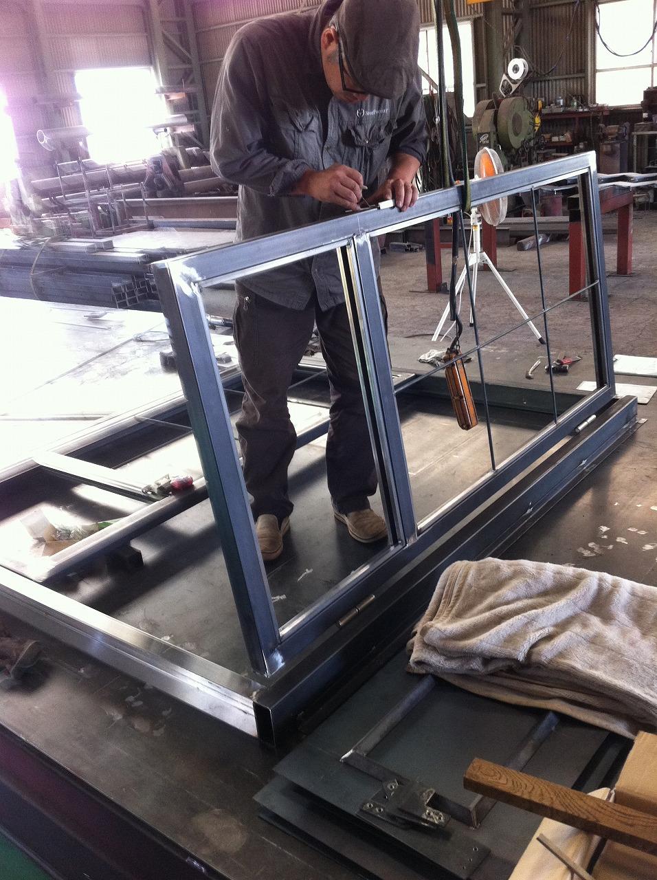 http://www.steel-factory.jp/blog/udata/20130630-120648.jpg